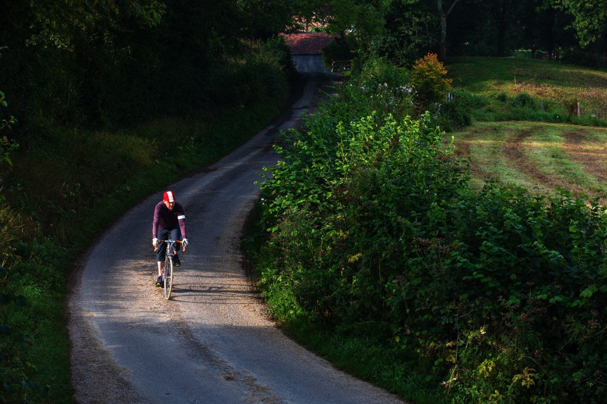 Country Lane in Sussex-1.jpg