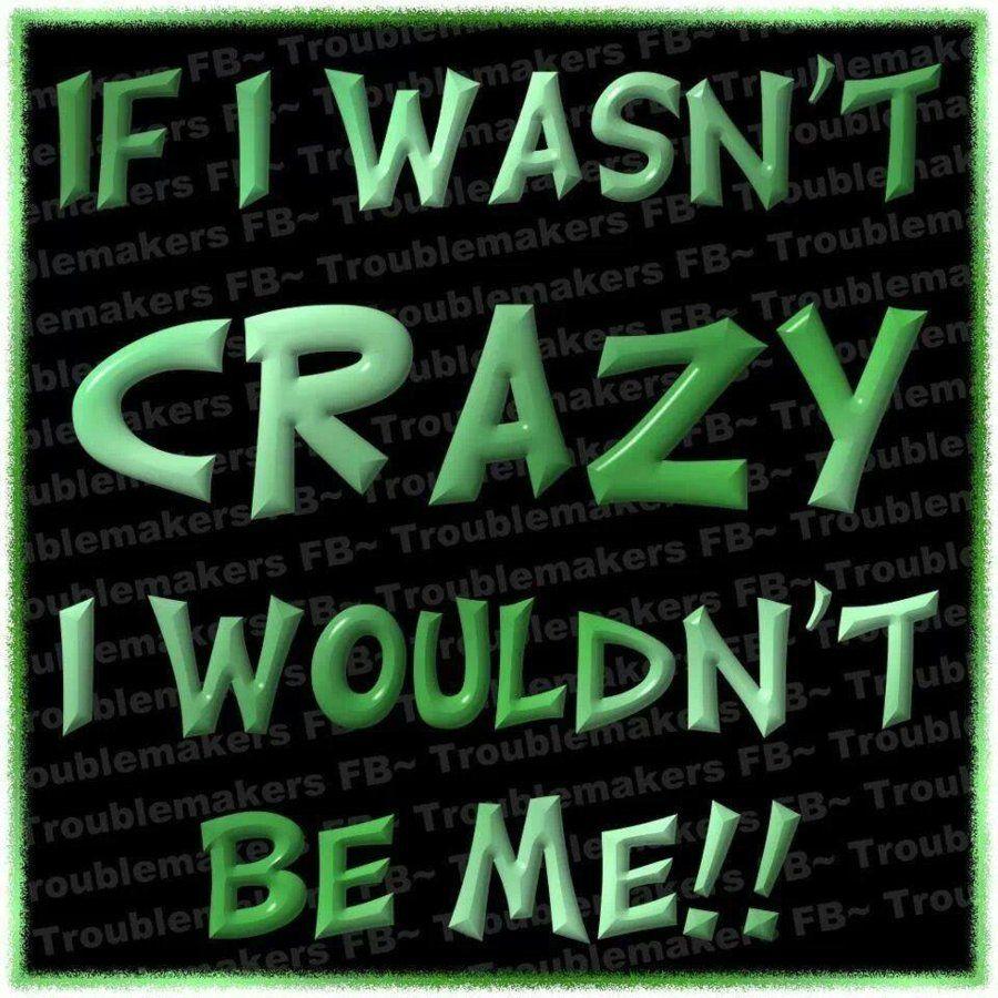 Crazy Me.jpg