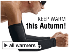 crc-warm.png