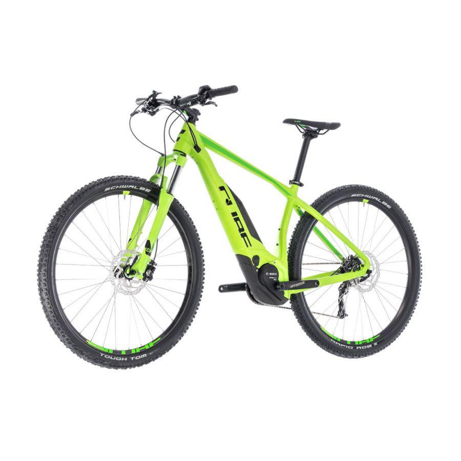 cube-acid-hybrid-one-400-29-green-black-2018-2.jpg
