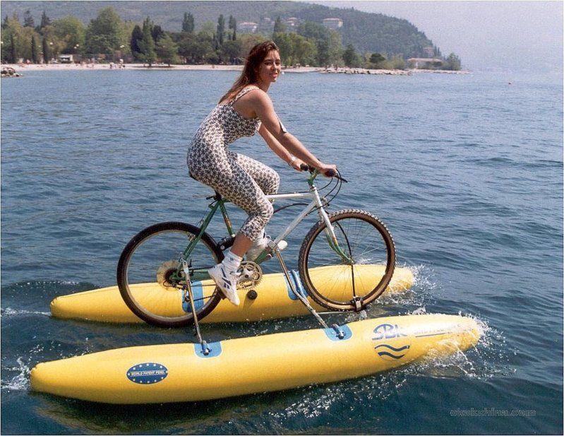 cycle boat.jpg