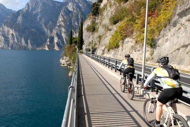 cycle path.jpg