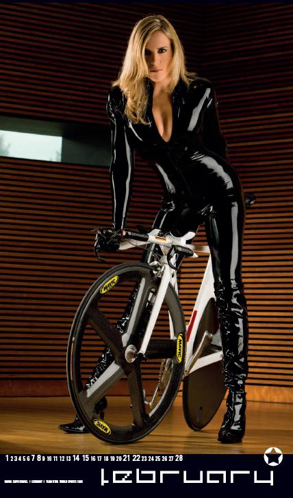 cyclepassion_calendar.jpg