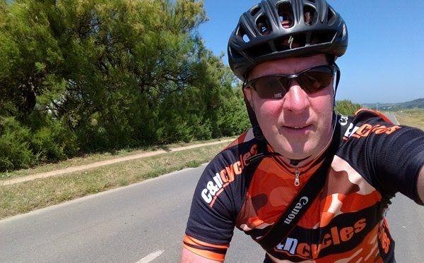 Cycling%20in%20Jersey%20001.jpg