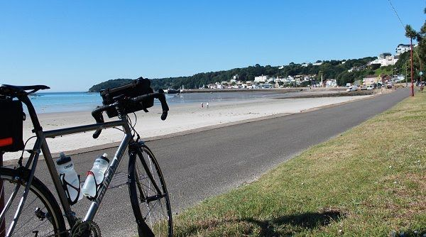 Cycling%20in%20Jersey%20003.jpg