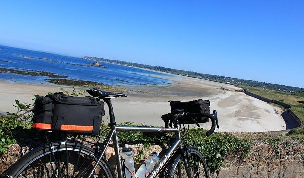 Cycling%20in%20Jersey%20007.jpg