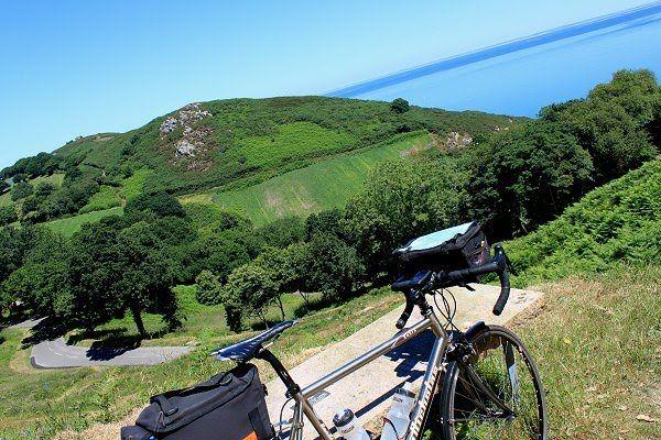 Cycling%20in%20Jersey%20012.jpg