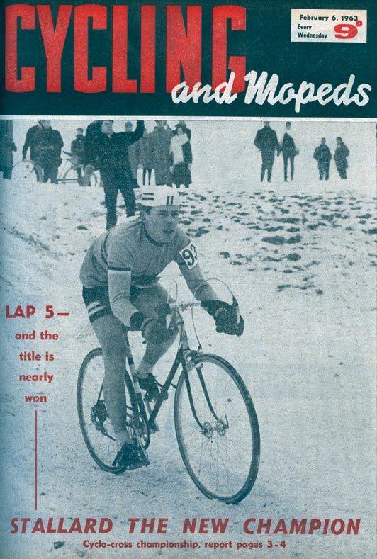 Cycling_Feb_6_1963_cover1.jpg