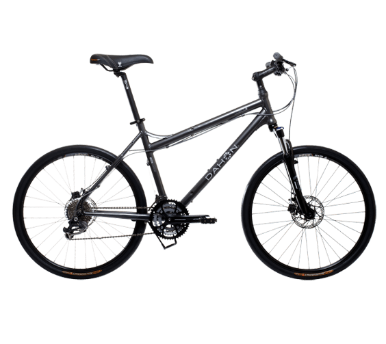 dahon-matrix-2011-large.png