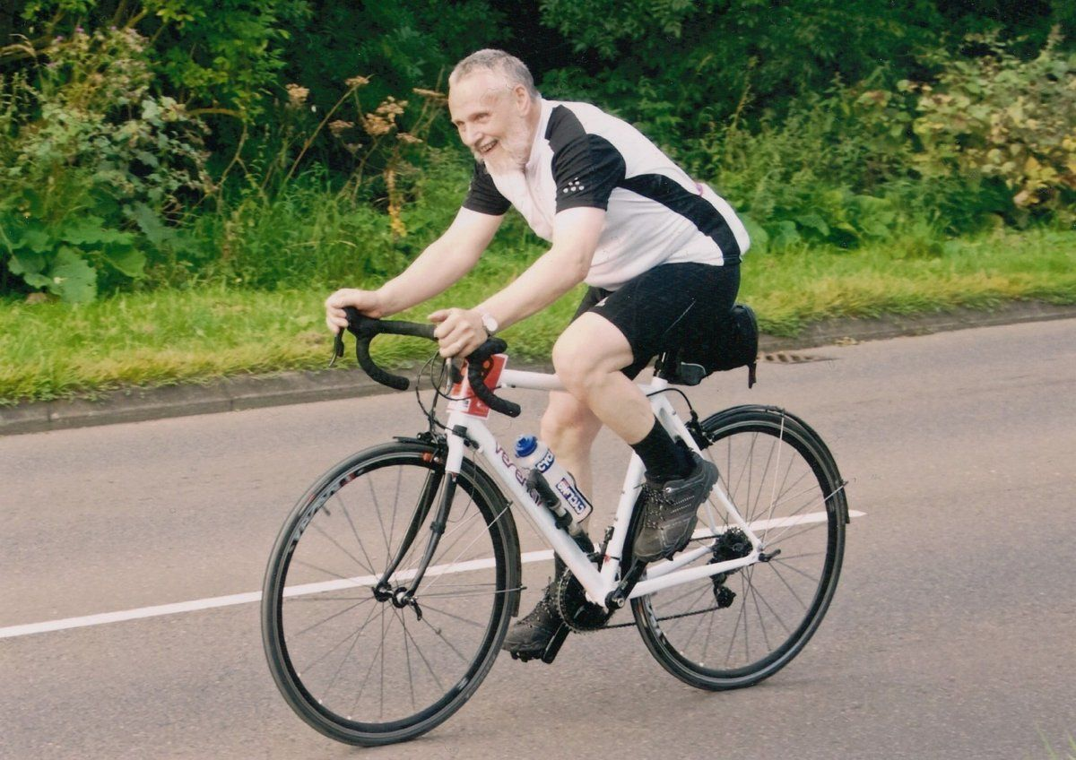Dave, Myton Hospice 60 MileCycle Challenge 2021.jpg