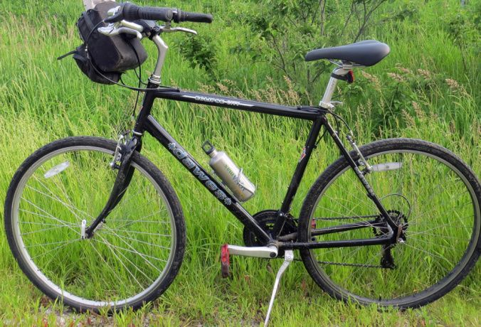 dawes-eclipse-city-bike-on-trail.jpg