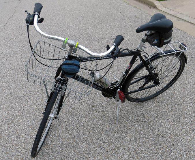 dawes-on-street-with-front-basket-and-rack..jpg