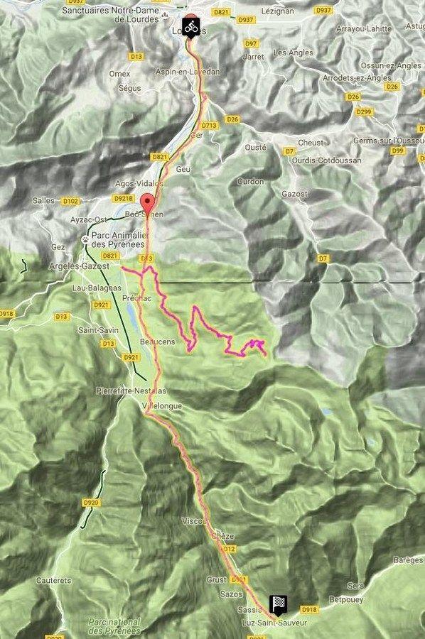 day1-map.jpg