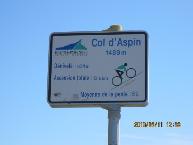 day2-aspin-sign.jpg