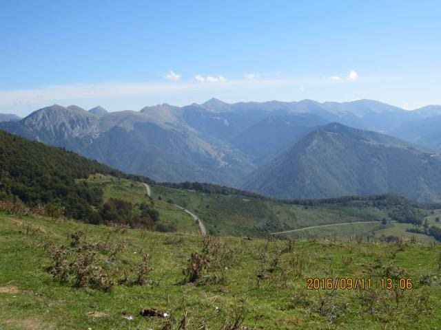 day2-aspin-view-east.jpg
