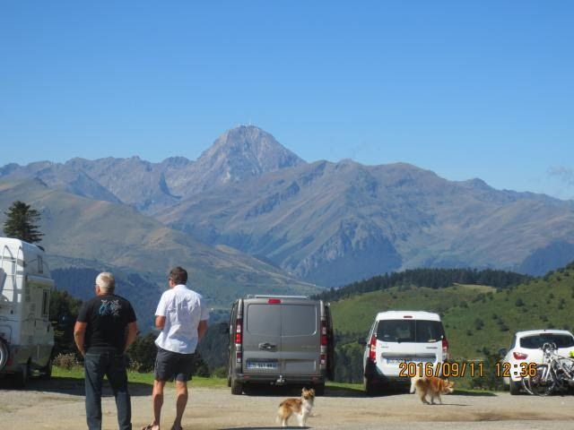 day2-aspin-view-to-tourmalet.jpg