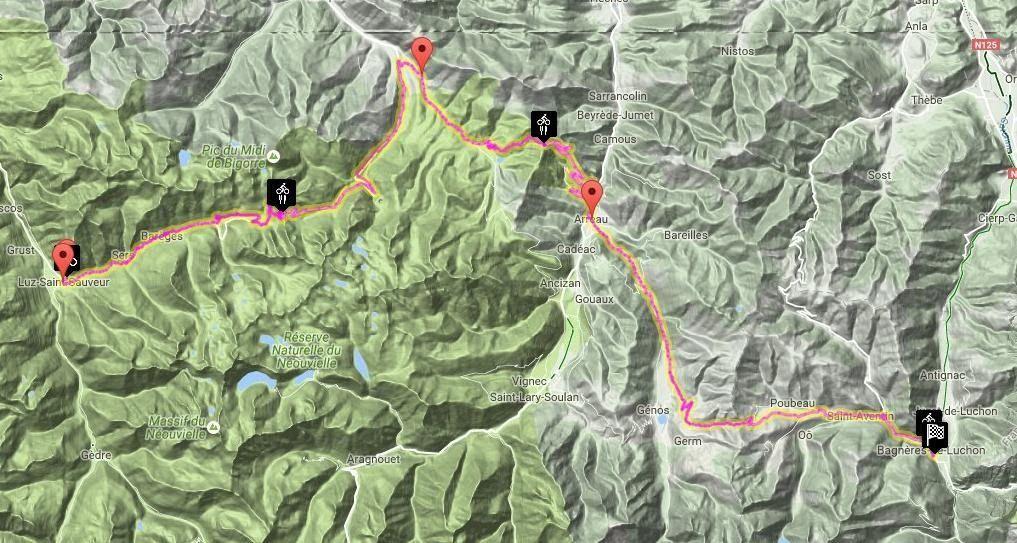 day2-map.jpg