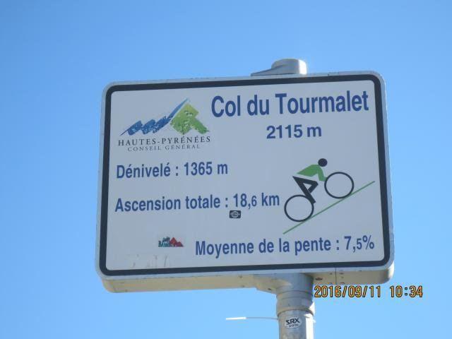 day2-tourmalet-sign.jpg