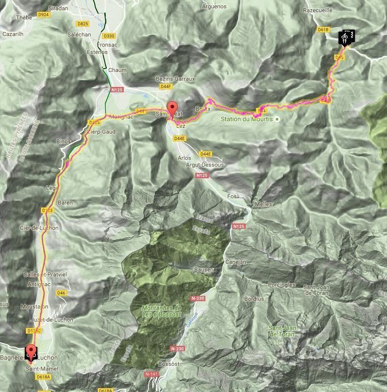 day3-map.jpg