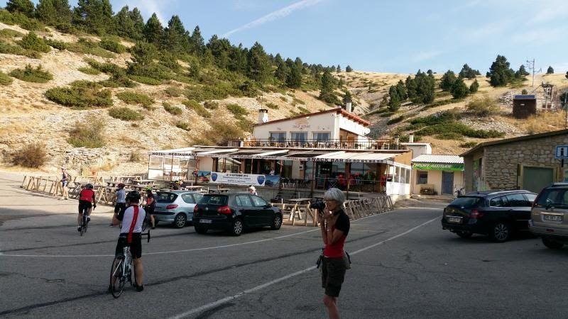 day4-chalet-reynard.jpg