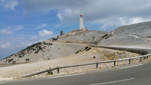 day4-malaucene-approaching-summit.jpg