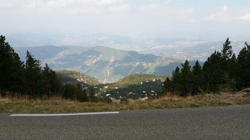 day4-malaucene-view-north.jpg