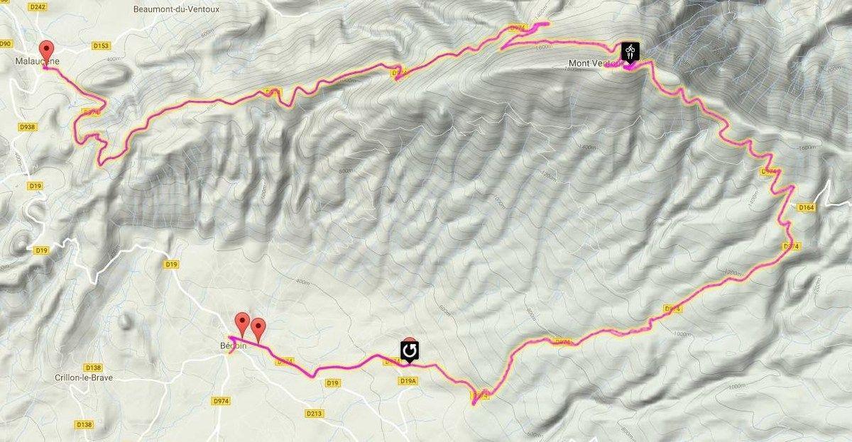 day4-map.jpg