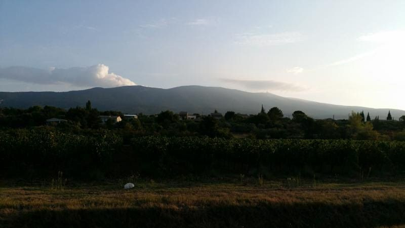 day4-ventoux-from-bedoin.jpg