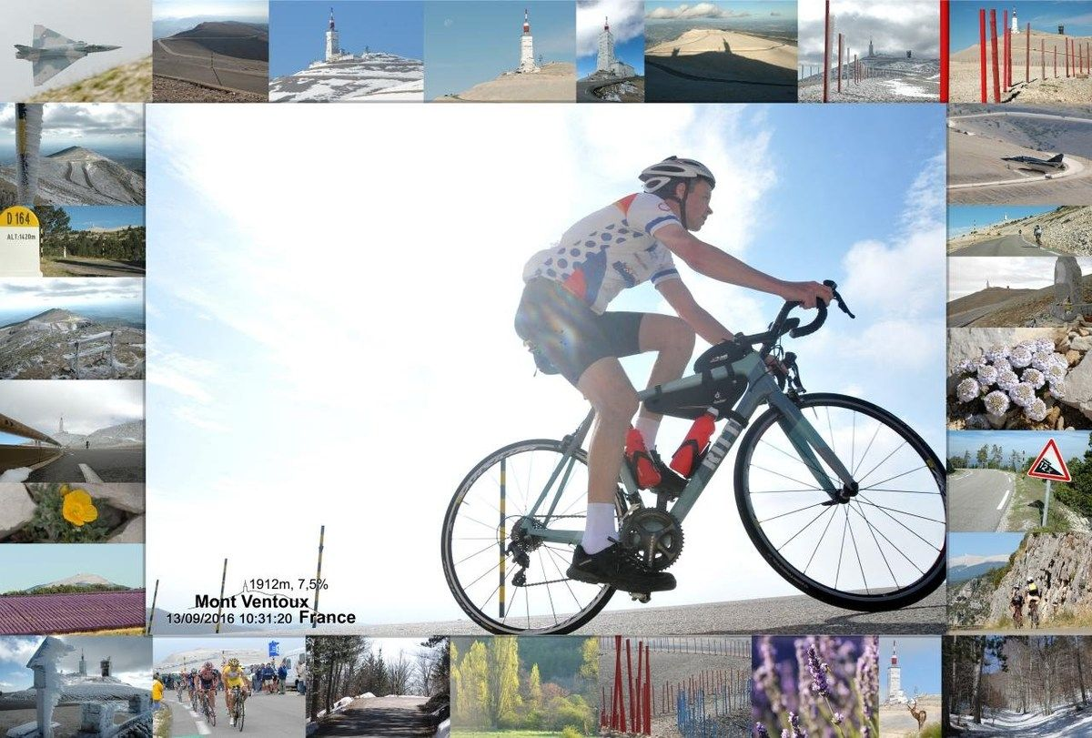 day4-ventoux-from-bedoin-me-near-summit-2.jpg