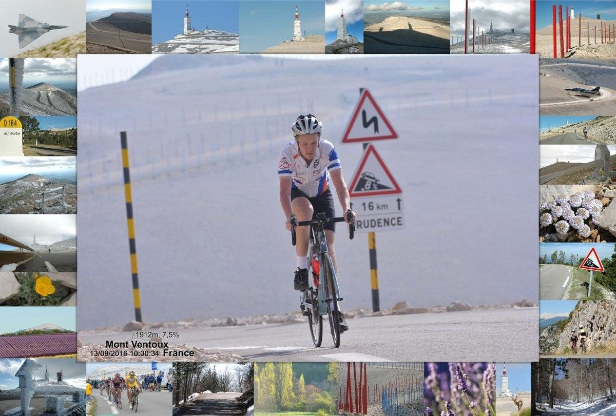 day4-ventoux-from-bedoin-me-near-summit.jpg