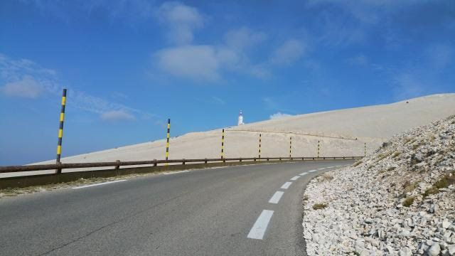 day4-ventoux-weather-station-from-afar.jpg