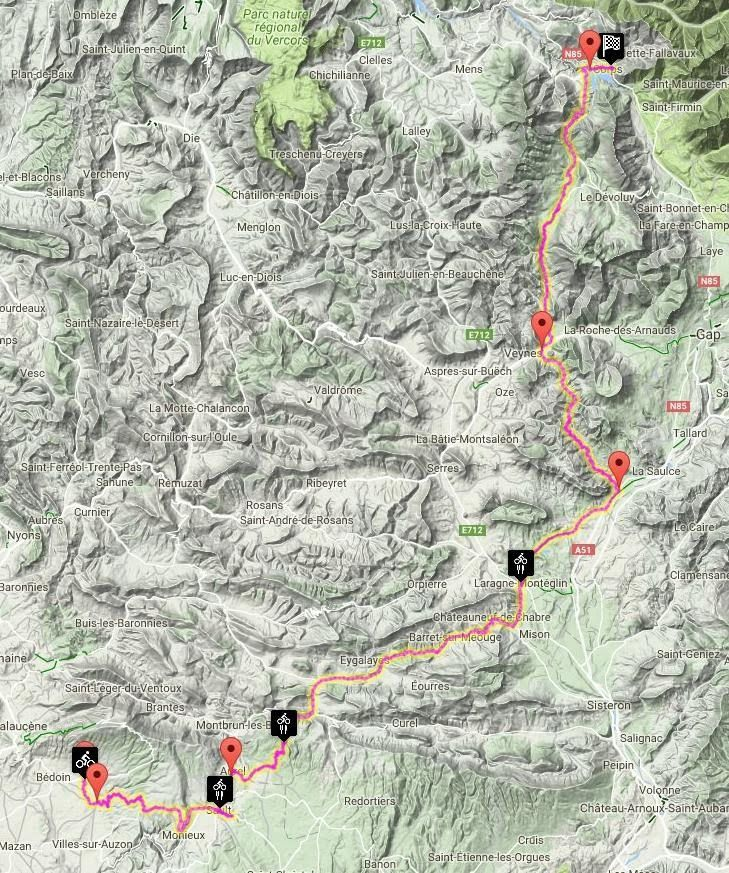 day5-map.jpg