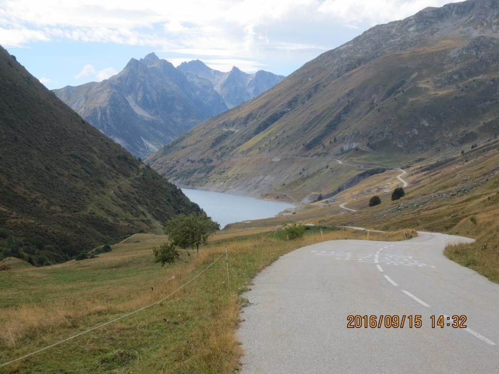 day6-climb-to-glandon-3-looking-back-to-grandmaisonjpg.jpg