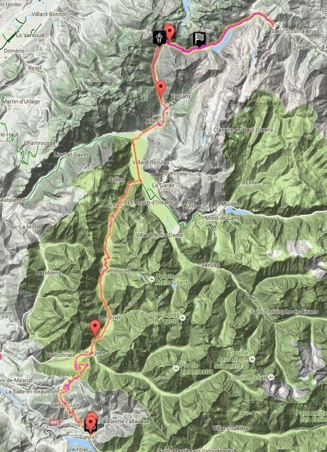 day6-map.jpg