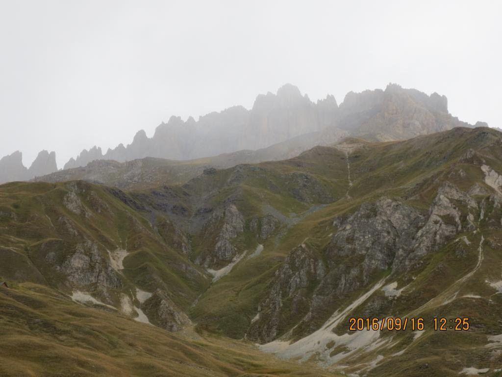 day7-galibier-climb-2.jpg