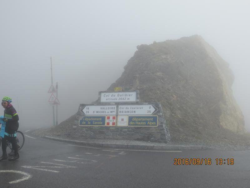 day7-galibier-summit.jpg