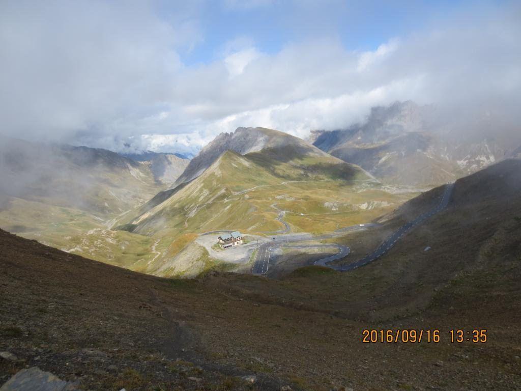 day7-galibier-summit-view.jpg