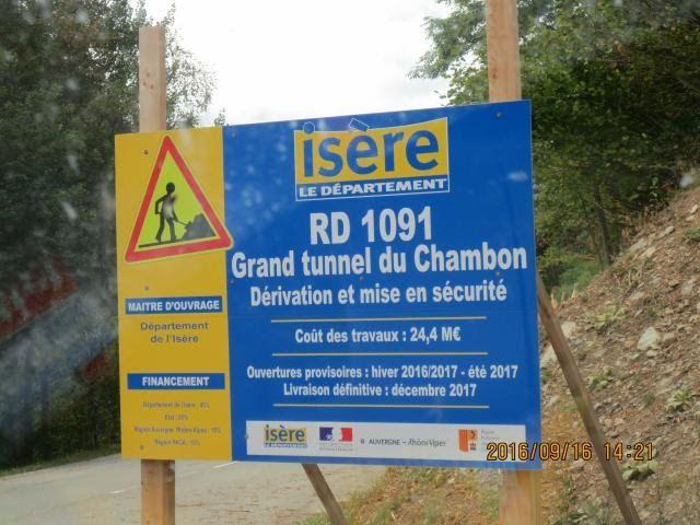 day7-tunnel-chambon-roadworks-sign.jpg