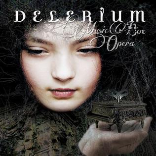 Delerium-Music_Box_Opera.jpg