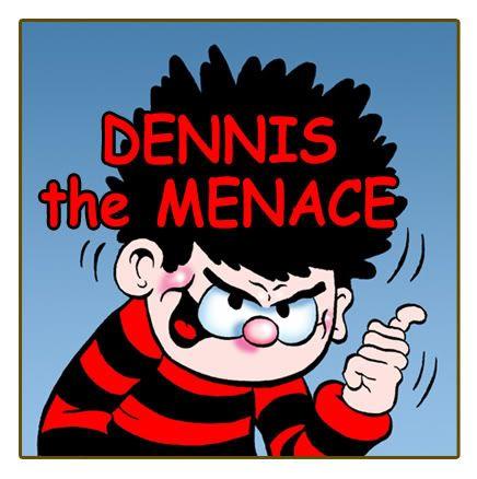 DennistheMenace.jpg