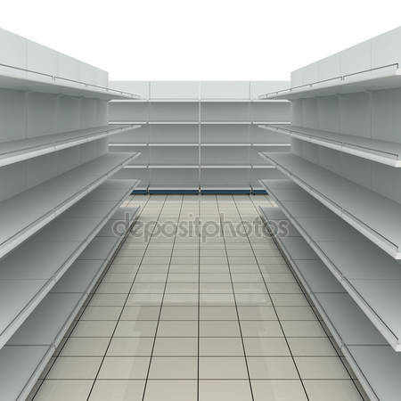 depositphotos_46096603-stock-photo-supermarket-shelves.jpg