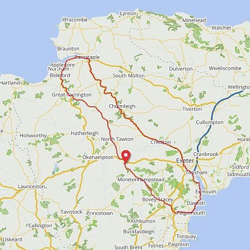 DevonCCmap.jpg