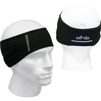 dhb-hunston-headband-med.jpg