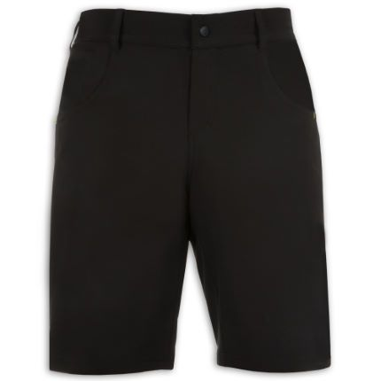 dhb-Navo-Baggy-Short-Baggy-Cycling-Shorts-Black-AW12-E0031.jpg