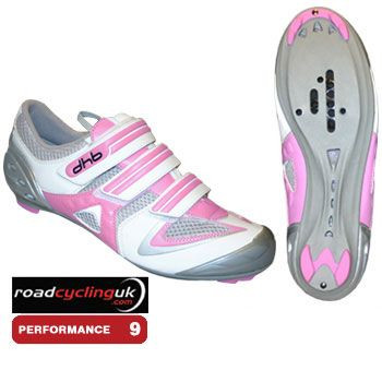 dhb-r1-ladies-shoes-med.jpg