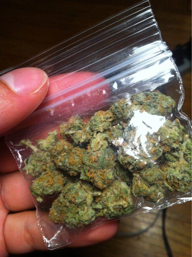 dimes-of-weed.jpg