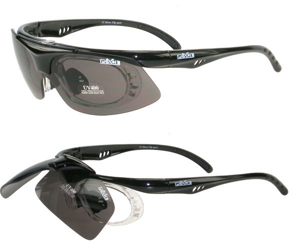 3b4460c4ae Prescription cycling glasses