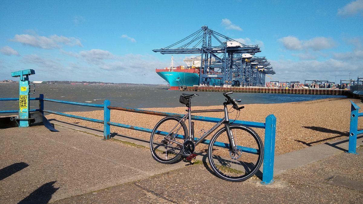 dock-viewpoint-2-jpg.jpg