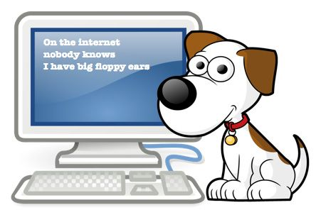 dogcomputer.jpg