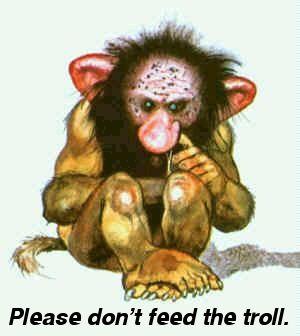 Don't_Feed_the_Troll.jpe